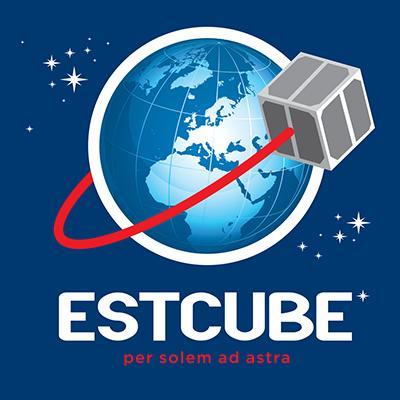 EstCUBE_logo