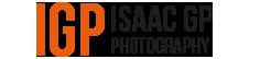 Isaac GP Photography