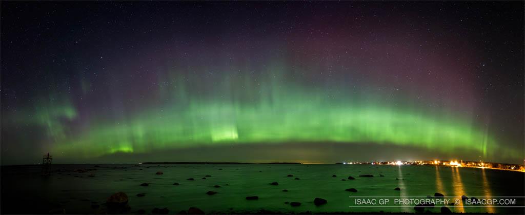 saacGP_Aurora-borealis-in-springtime_2